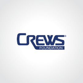 Crews Foundation