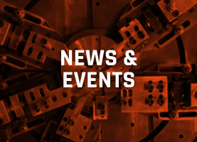 News & Events - Gryffin Safety
