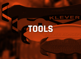 Tools - Gryffin Safety