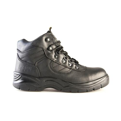 Rebel Hiker Hi Safety Boot Gryffin Saftey