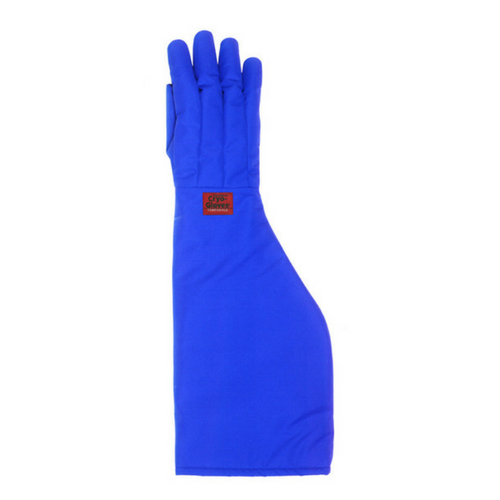 WaterproofCryGlove_shoulder