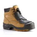 ProTecMet_Boot_2000x_36539a95-b2ef-446c-9f75-74e2521776a0_800x